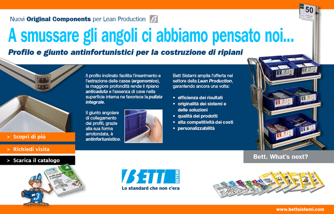 BettNews_LeanProduction