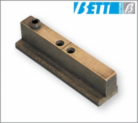 Drilling jig for Part 1603-1613